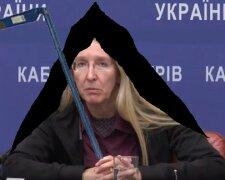 chto_oznachaet_dlya_strani_i_naroda_reforma_zdravoohraneniya_ulyani_suprun_592f449ba1dd0