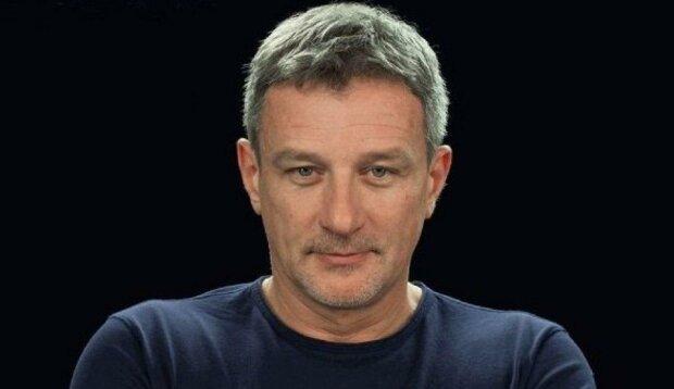 Кого киевляне видят мэром: Андрей Пальчевский на первых позициях, опрос