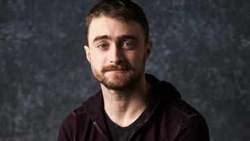 """Звезда """"Гарри Поттера"""" внезапно влез в скандал с Меган Маркл: """"Это полное безумие"""""""