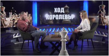 Гриценко заявил, что люди сами должны о себе позаботиться и создавать ОСМД