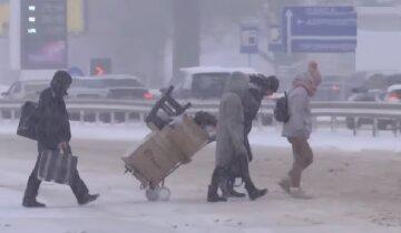 """Погода готовит неприятный сюрприз на 8 марта, весна опоздает: """"Температура опустится до..."""""""