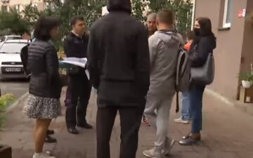 """""""Продала"""" гражданство за 1000 долларов: наглые аферисты промышляют в Одессе, детали"""