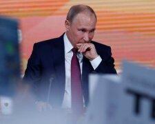 экзитполы результаты выборы президента путин