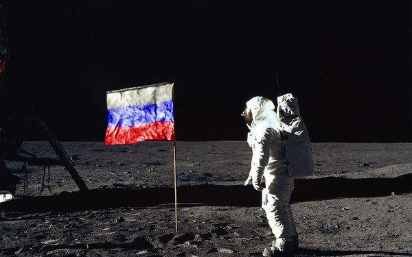 Суворовское училище отправит курсантов в космос