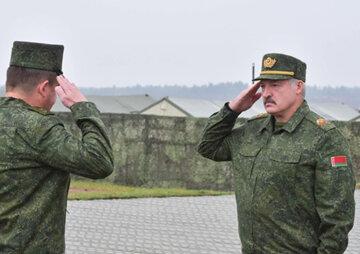 """""""На Беларуси можно поставить крест"""": Лукашенко пошел на жесткие меры, войска уже перебросили на границу"""