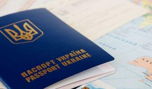 """Безвіз """"скасовується"""": українців не хочуть пускати до Європи, розкрито причину"""