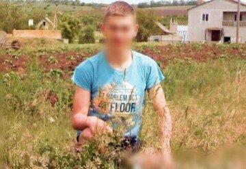 Под Днепром 15-летний Артем мечтает услышать звуки окружающего мира: людей просят о помощи