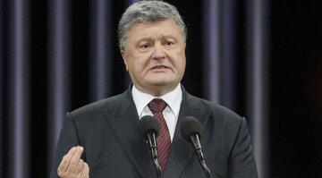 Обиженный Порошенко набросился на Зеленского из-за России: «Почему им можно, а нам нет?»