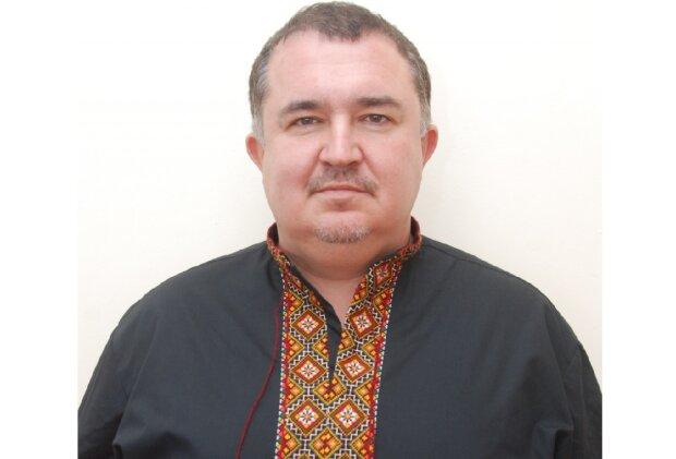 Пещерин Андрей Евгеньевич