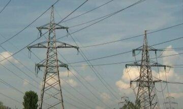 електроенергія, струм, Електрика, дроти, скрін