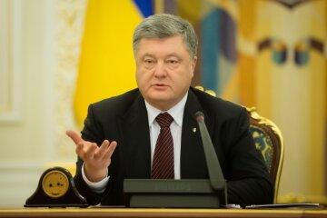 Увидишь технику РФ в Киеве: россияне пригрозили Порошенко наступлением в ответ на предложение мира