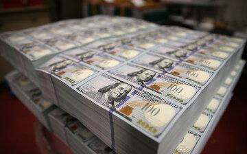 Украинские мошенники привлекли внимание ФБР: раскрыта миллионная афера