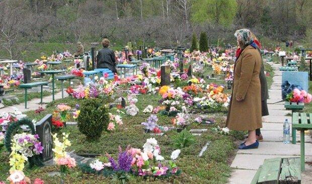 Население Харьковщины резко сократилось: счет идет на тысячи, известны причины