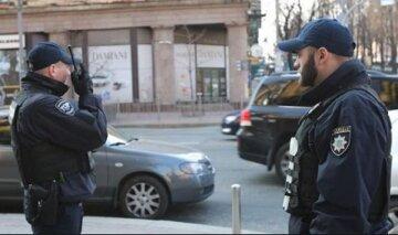 У Києві зникла безвісти дитина: фото і прикмети хлопчика