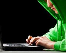 хакер, компьютер