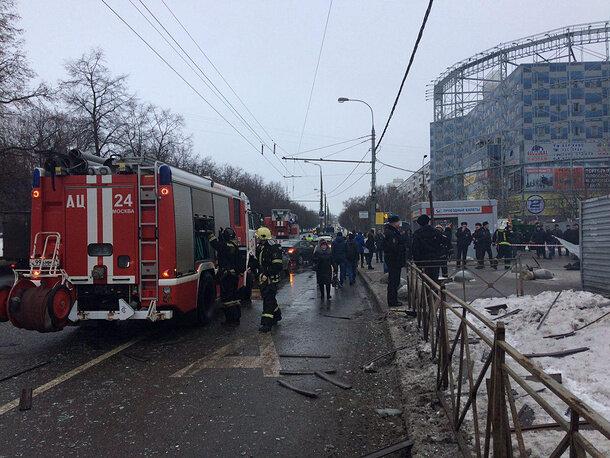 Взрыв у метро_3