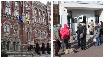 """НБУ принял важное решение: украинцев предупредили о повышении цен: """"из-за карантина..."""""""