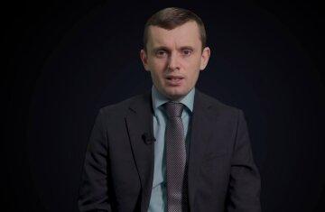 США пытается национализировать активы Коломойского на своей территории, - Бортник