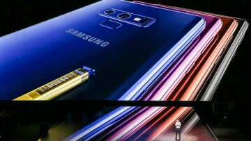У Samsung визнали провину: десятки людей стали жертвами онкології, подробиці скандалу