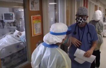 """В Україну проник мутований вірус, епідеміолог попередила про небезпеку: """"не всі пацієнти..."""""""