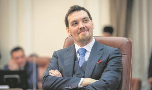 """""""Зменшення"""" тарифів від Гончарука обернулося провалом, українці розлючені: """"Чим ми так завинили?"""""""
