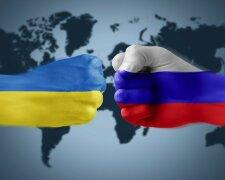 украина-россия-конфликт