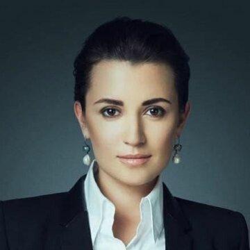 Юлія Висоцька перемогла в номінації   «Найкраща профільна асоціація» у сфері GR