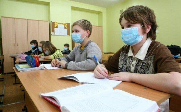 """Одеським школярам повідомили, коли вони підуть на канікули: """"закінчення переноситься на ..."""""""
