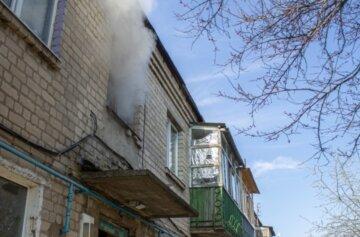 Под Харьковом нашли людей без сознания, жуткое фото: медики делают все возможное