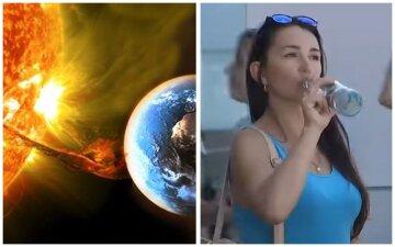 Магнитные бури ударят по здоровью украинцев: ученые раскрыли опасные даты сентября