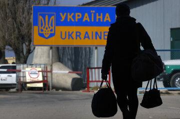 робота в Польщі робота в Чехії, робота в Німеччині, працевлаштування,заробітчани, українські гастарб