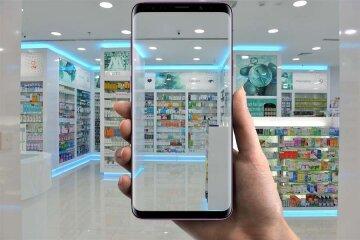 politeka.net_Как работают онлайн-аптеки в Украине