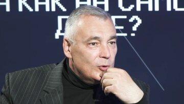 Снегирев заявил, что с задержанием Протасевича не все так просто