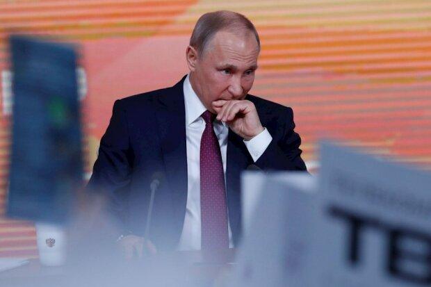 Загадочно погиб знаменитый российский ведущий, восхвалявший Путина
