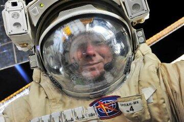 Россия теряет космос: почему уходят лучшие космонавты