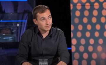 Максим Несмиянов дал советы, как быть потребителям во время локдаунов