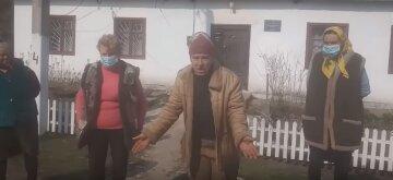"""На Одесчине восстали против гостя из Европы, видео переполоха: """"Не имеет права..."""""""