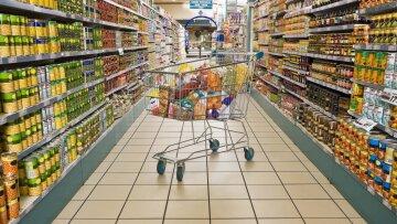 supermarket_91028300