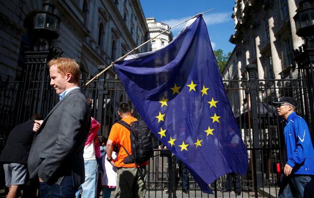 ЕС, Евросоюз