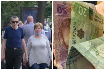 Трем знакам Зодиака выпадет шанс разбогатеть в августе: кому денежно повезет