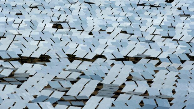 «Зеленая» энергетика впервые в истории обогнала угольную