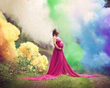 Сколько раз женщина может родить за свою жизнь