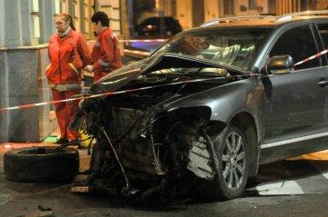 ДТП в Харькове: после 12 дней ада выписали одного из пострадавших