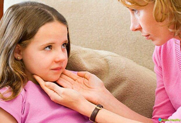 дети, ребенок, болезнь, психолог
