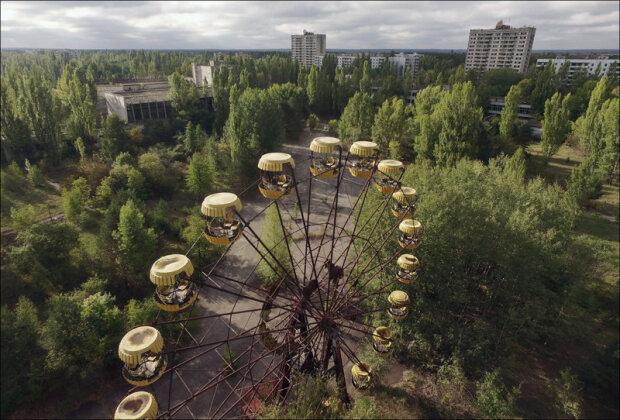 Безпечний Чорнобиль: Кабмін вирішив, де візьме гроші на екологію