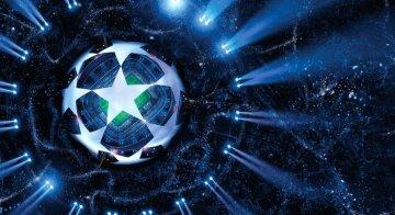 Гостей Лиги чемпионов ждет интересный бонус