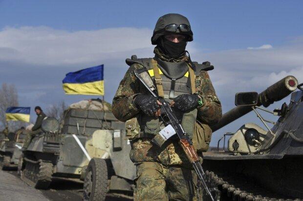 Запеклі бої на Донбасі: бойовики добу б'ють по позиціях ВСУ, є поранений
