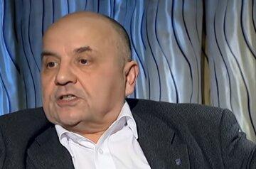 """Писатель Суворов рассказал, до чего Путин довел россиян: """"Больно на эту нацию смотреть"""""""