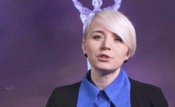 Котенкова: Важко змінити мислення прихильників «русского мира»
