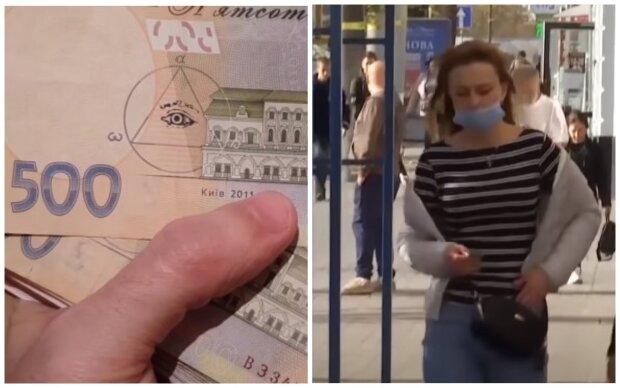 """Украинцы получат новую прибавку к зарплатам, озвучены сроки: """"не меньше 9897 грн..."""""""